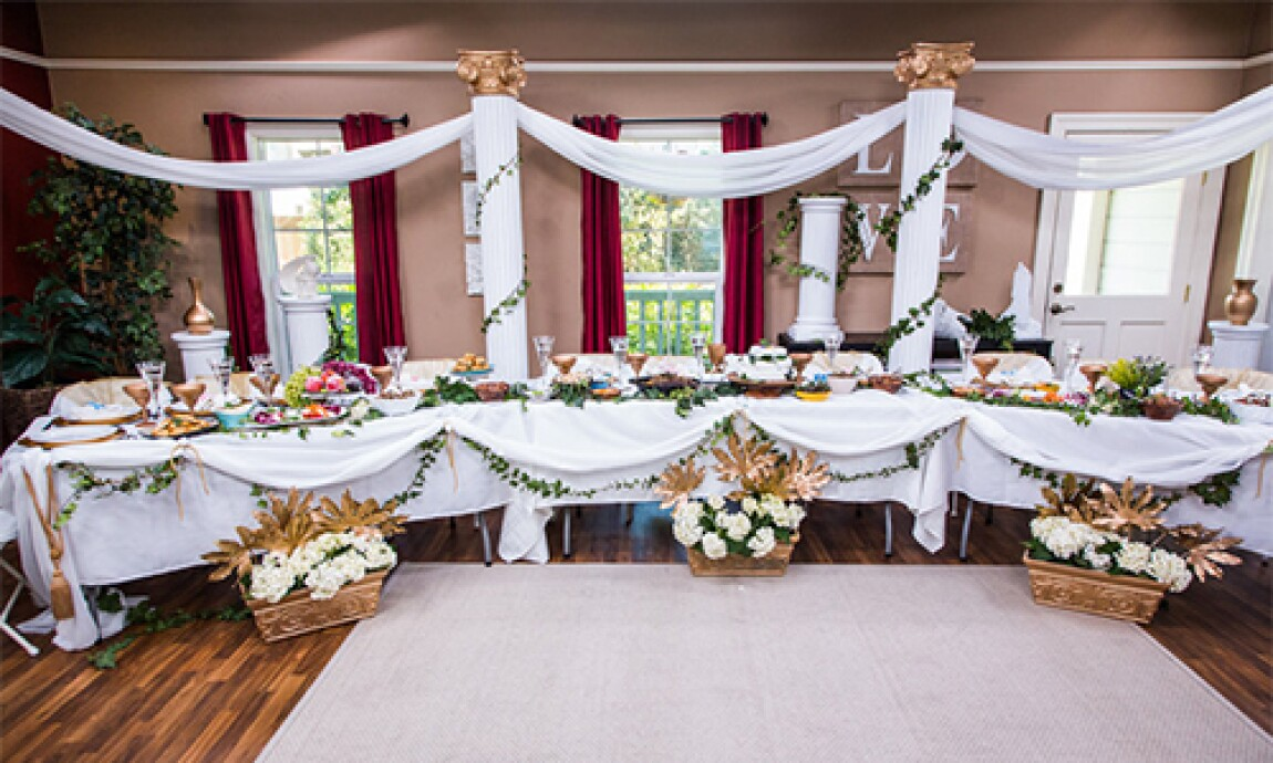 hf-ep2210-product-centerpieces.jpg