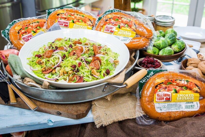 hf6191-product-salad.jpg