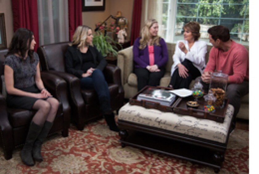 Image: http://images.crownmediadev.com/episodes/Medias/RichText/segment-pregnancy-ep100.jpg
