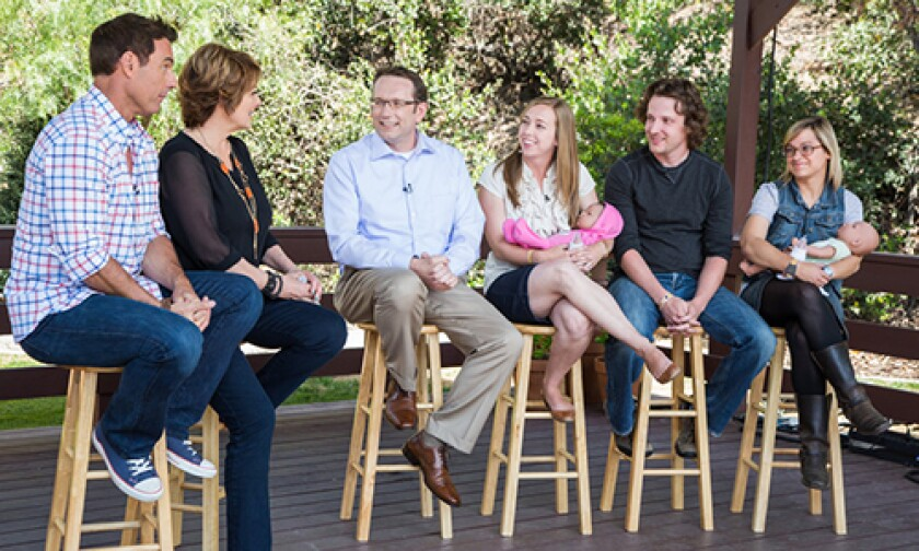 Image: http://images.crownmediadev.com/episodes/Medias/RichText/H&F-Ep1168-Segment-Infant-Simulators.jpg
