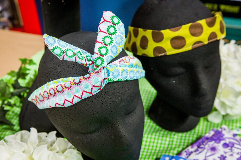 hf4099-product-headband.jpg