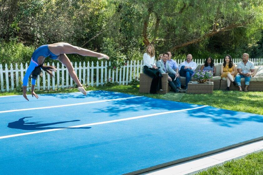 hf5138-recap-gymnast.jpg