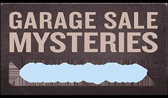 DIGI18-GarageSaleMysteries-MurderByText-Logo-340x200-KO.png