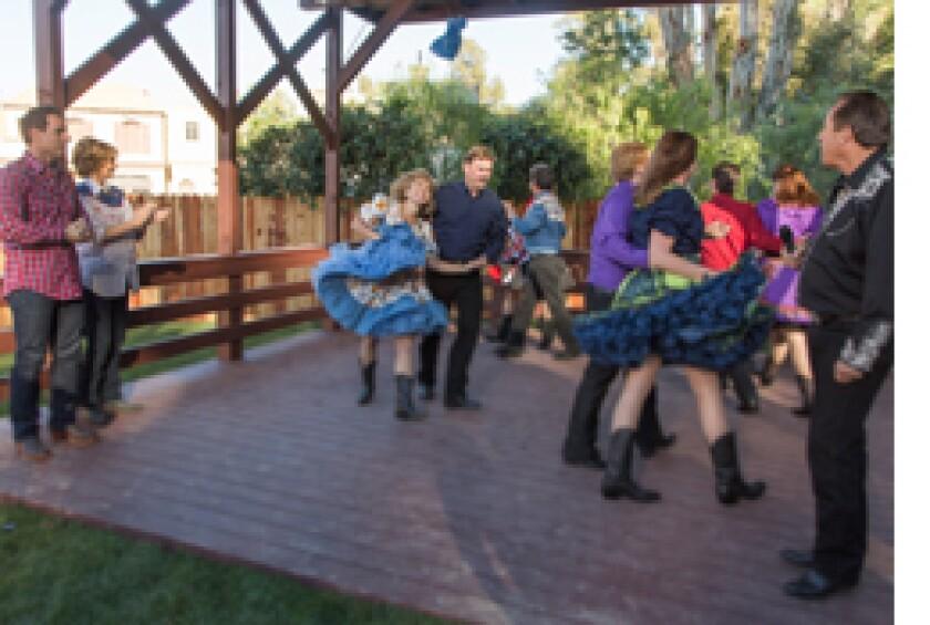 Image: http://images.crownmediadev.com/episodes/Medias/RichText/segment-square-dancing-ep079.jpg