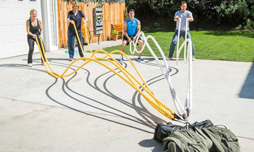 hf-ep2119-segment-muscle-ropes.jpg