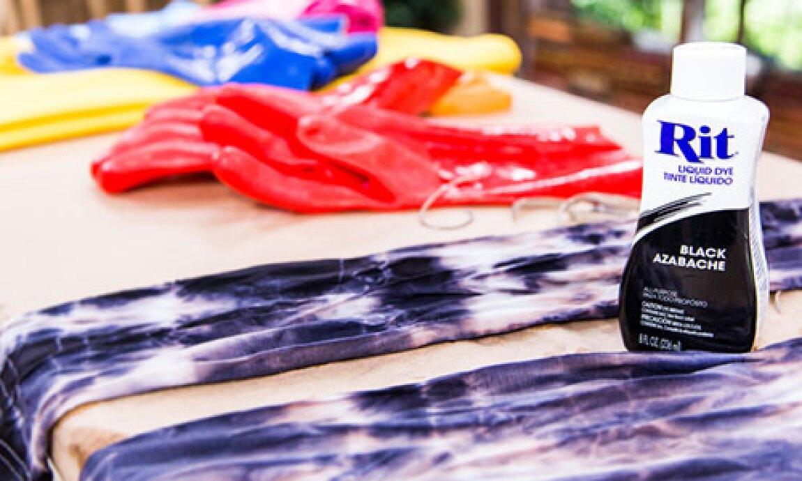 hf-ep2014-product-orly-shani.jpg