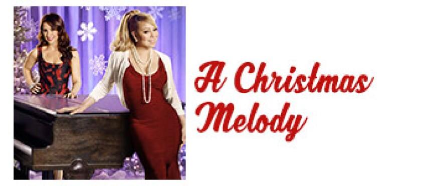 a-christmas-melody.jpg