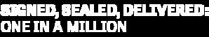 DIGI19-HMM-SignedSealedDelivered-OneinaMillion-LeftAlign-Logo-340x200.png