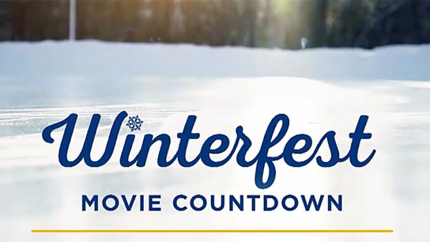 movie-countdown-726x410.jpg