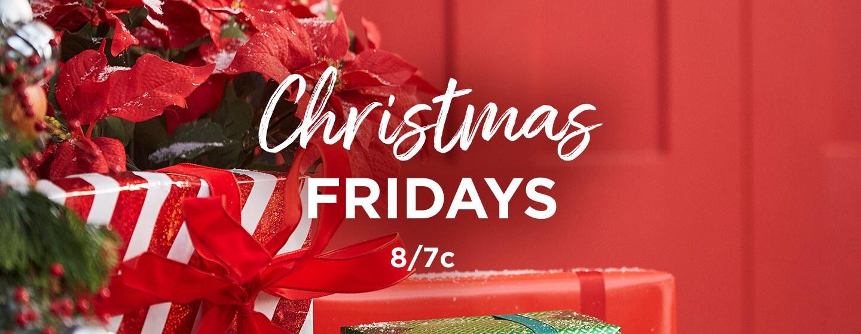 DIGI21_HC_ChristmasFridays_DL_1440x560_V2.jpg