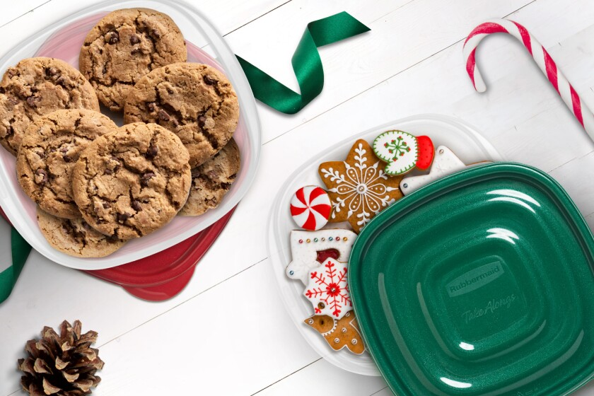 Rubbermaid_TakeAlongs - New Cookie image.jpg