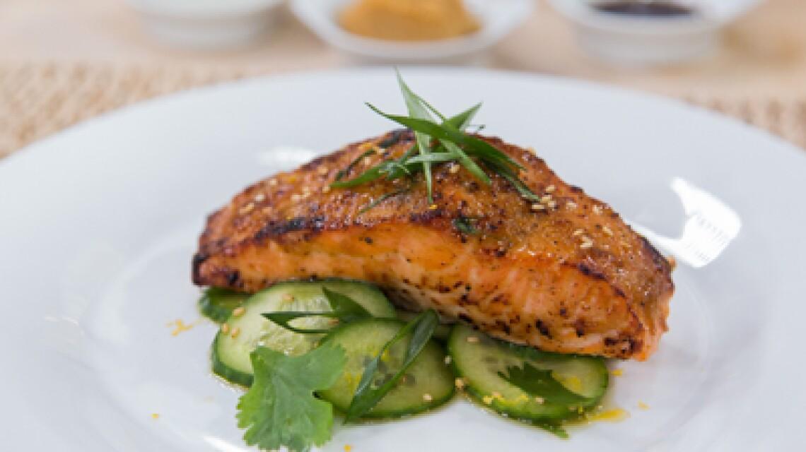 segment-miso-salmon-recipe.jpg