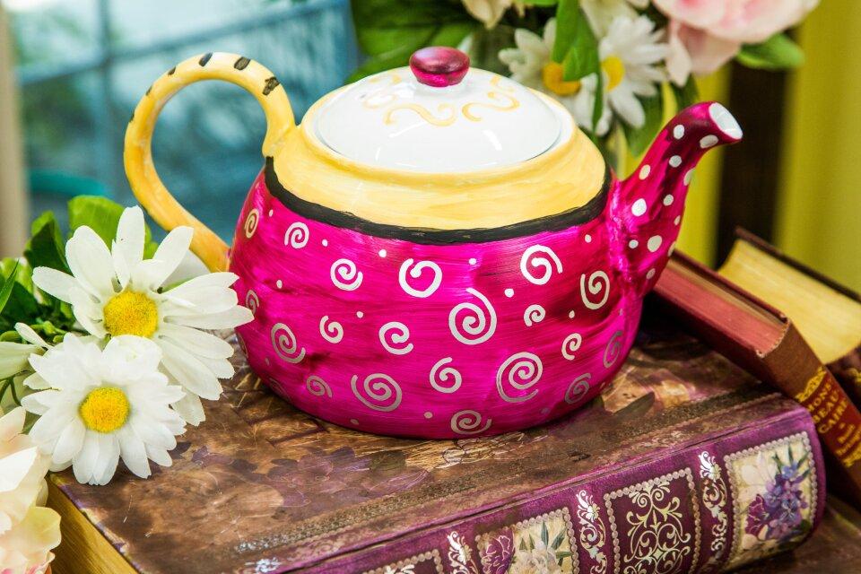 hf4083-product-teapot.jpg