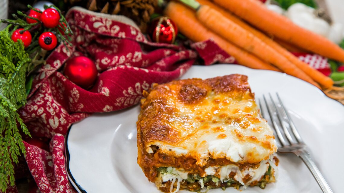 hf7062-product-lasagna.jpg