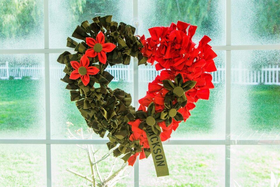 hf6104-product-wreath.jpg