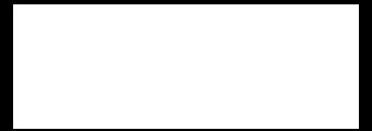 DIGI20_HMM_FollowYourHeart-Logo-340x200.png