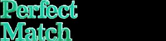 HC_Perfect_Match_title-rev9.png