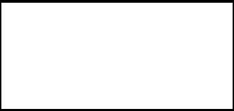 DIGI18-AGingerbreadRomance-Logo-340x200.png