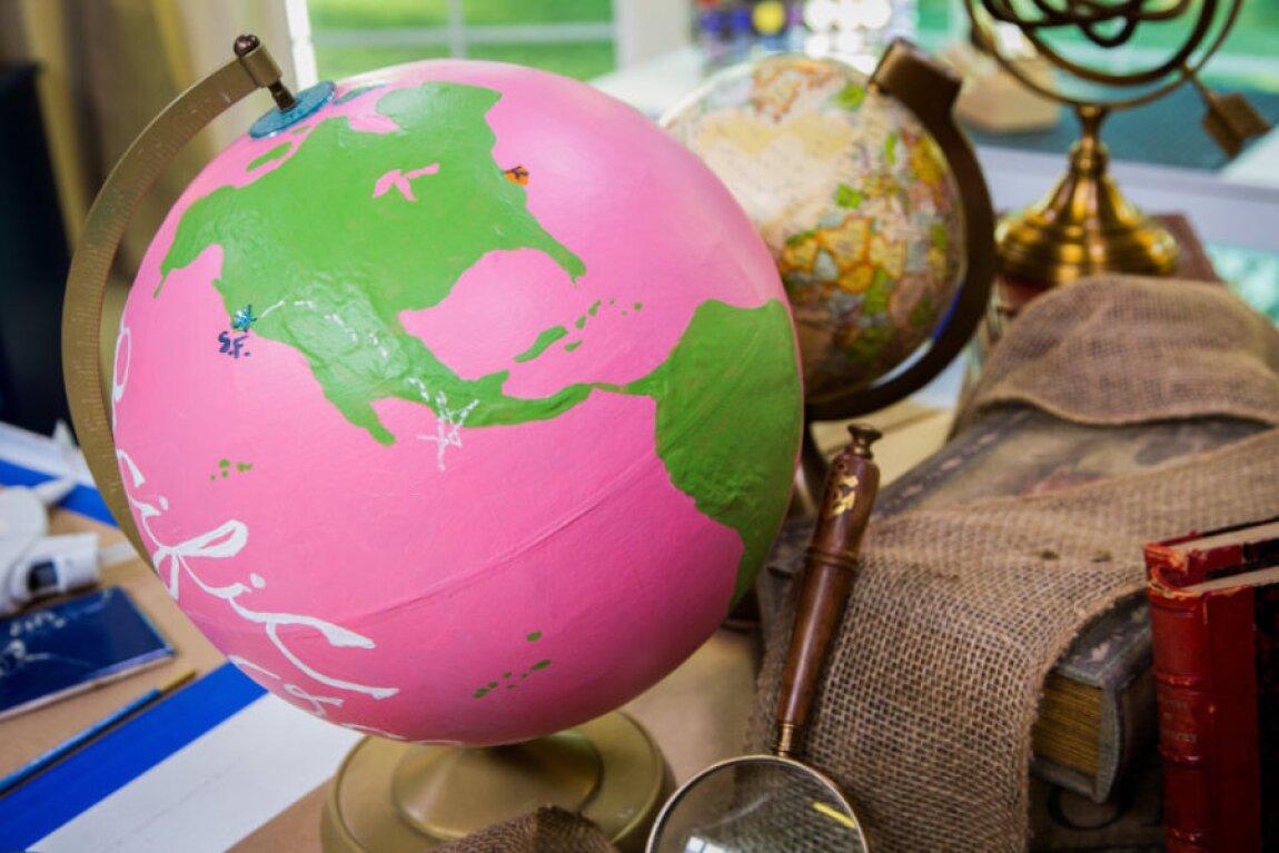 globe-product.jpg