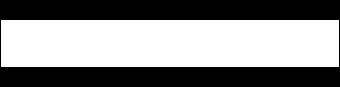 DIGI18-ItsChristmasEve-Logo-340x200.png