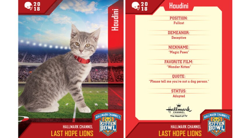 houdini-last-hope-lions-card.jpg