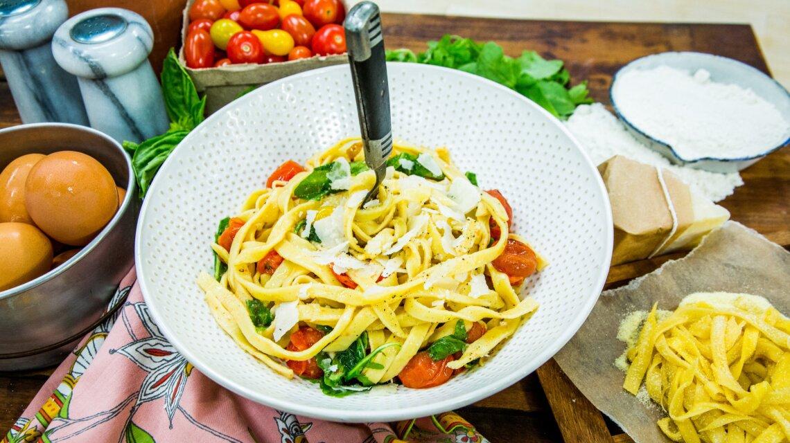 hf5037-product-pasta.jpg