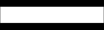 DIGI19-TwoTurtleDoves-Logo-340x200.png