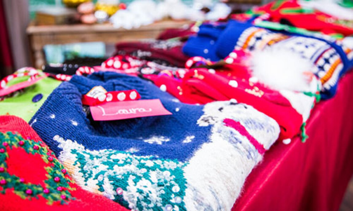 hf-ep2059-product-how-can-you-make-your-own-ugly-sweater.jpg
