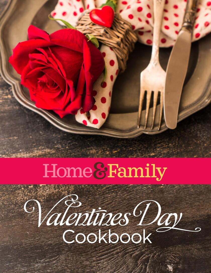 DIGI18_HC_HandF_ValentinesDay_Cookbook_f.jpg