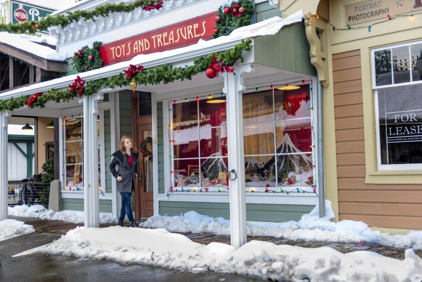 Photos from Christmas List - 11