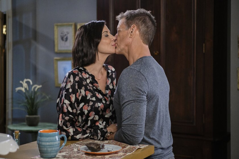 Photos from Good Witch - The Chocolates - 5