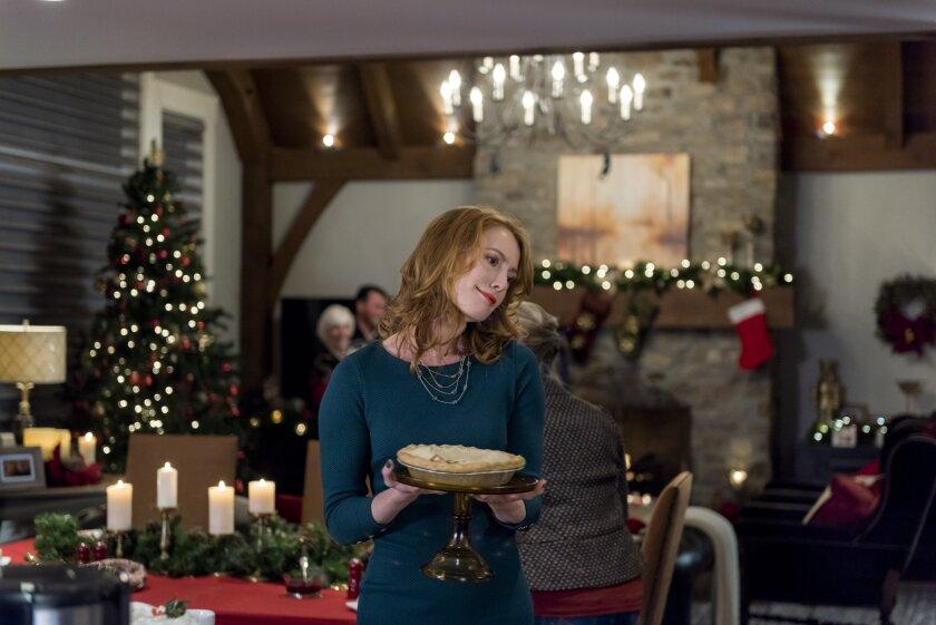 Photos from Christmas List - 1