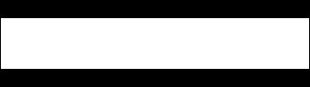 DIGI18-SeasonForLove-Logo-340x200.png