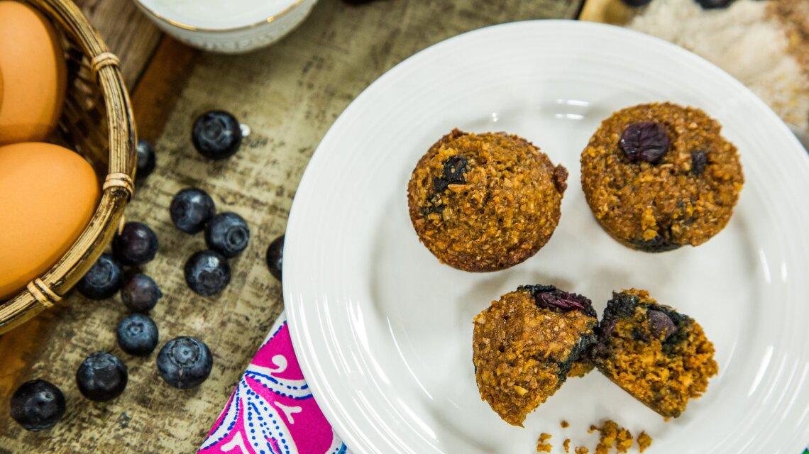 hf4195-product-muffin.jpg