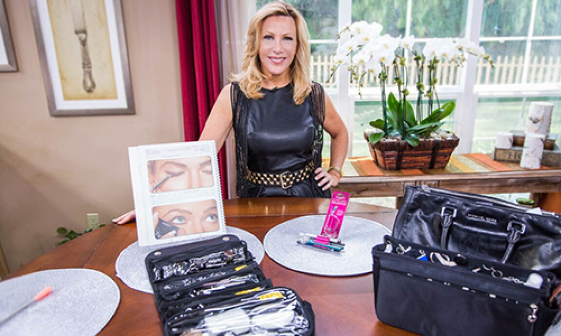 Kym's Beauty Gadget Must-Haves