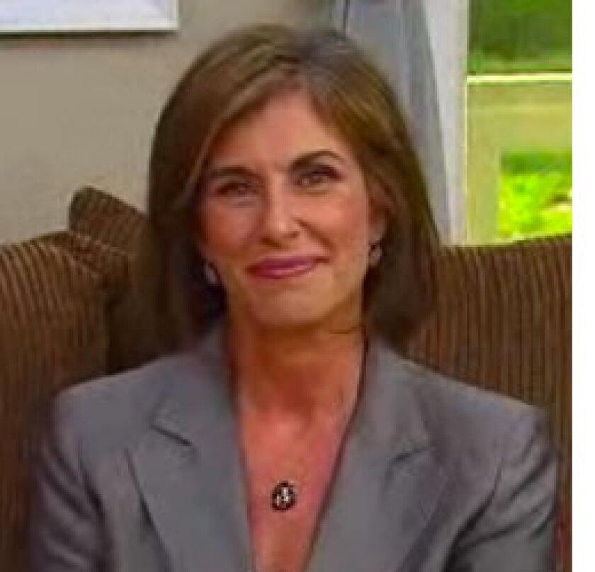 Image: http://images.crownmediadev.com/episodes/Medias/RichText/beth-karlan-segment-ep024.jpg