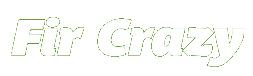 FirCrazyGutter-font.png