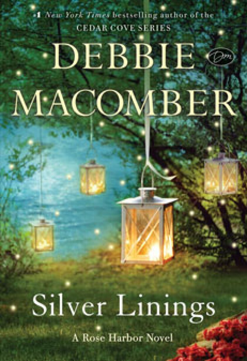 Debbie Macomber's Other Books