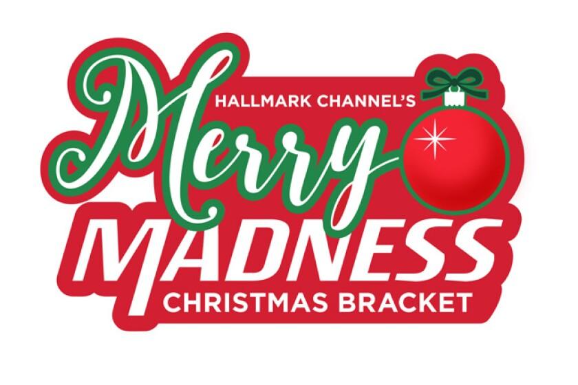 mm-bracket-logo-648x432-2019.jpg