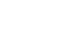 DIGI20-BadDateChronicles-Logo-340x200.png