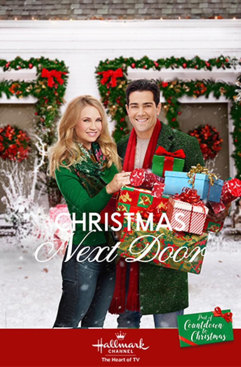 ChristmasNextDoor_328x500.jpg