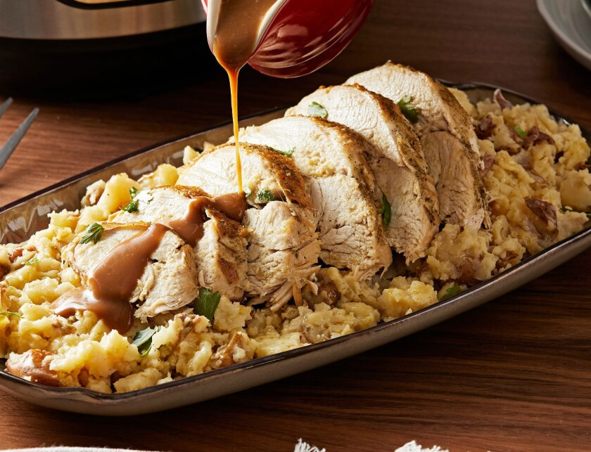 instant-pot-turkey.jpg
