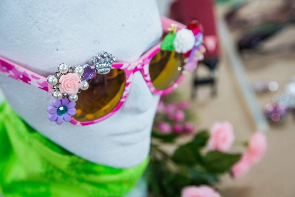 hf3216-product-sunglasses.jpg