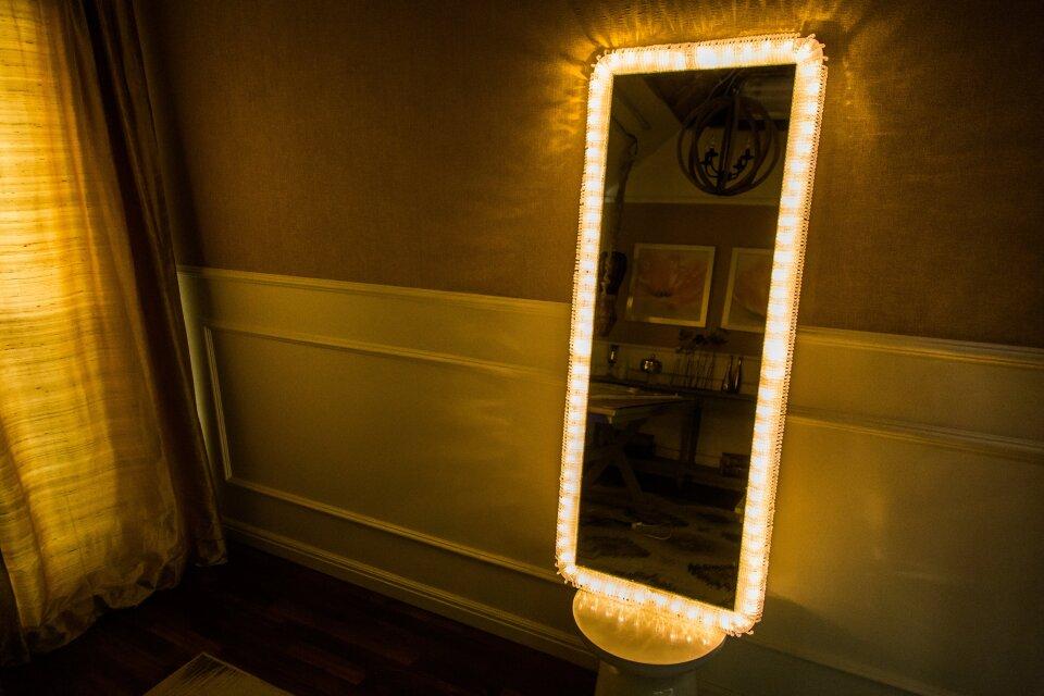 hf5170-product-mirror.jpg