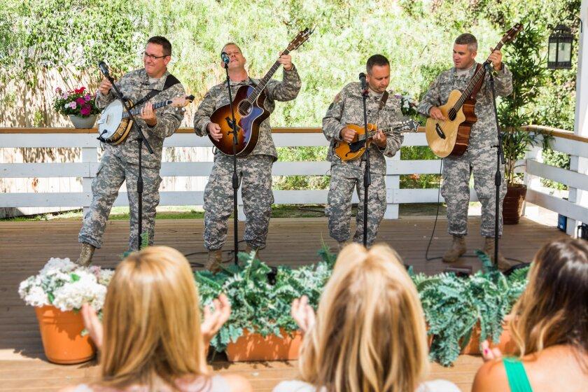 hf3228-recap-soldiers