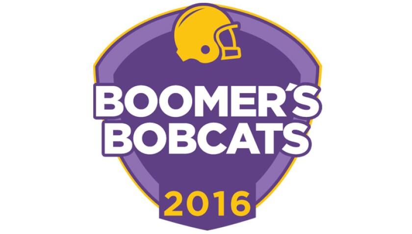 Emojis-KBIII-Bobcats-badge.jpg