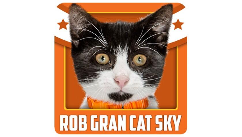 Emojis-KBIII-Felines-RobGranCatSky.jpg