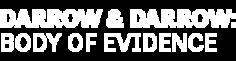 DIGI19-HMM-DarrowandDarrow-BodyofEvidence-LeftAlign-Logo-340x200.png