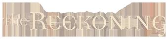 logo-340.png