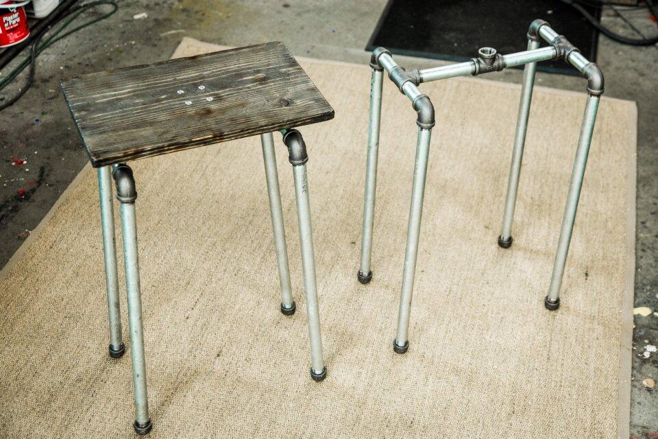 product-stools.jpg